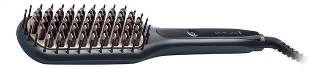 Remington brosse lissante CB7400