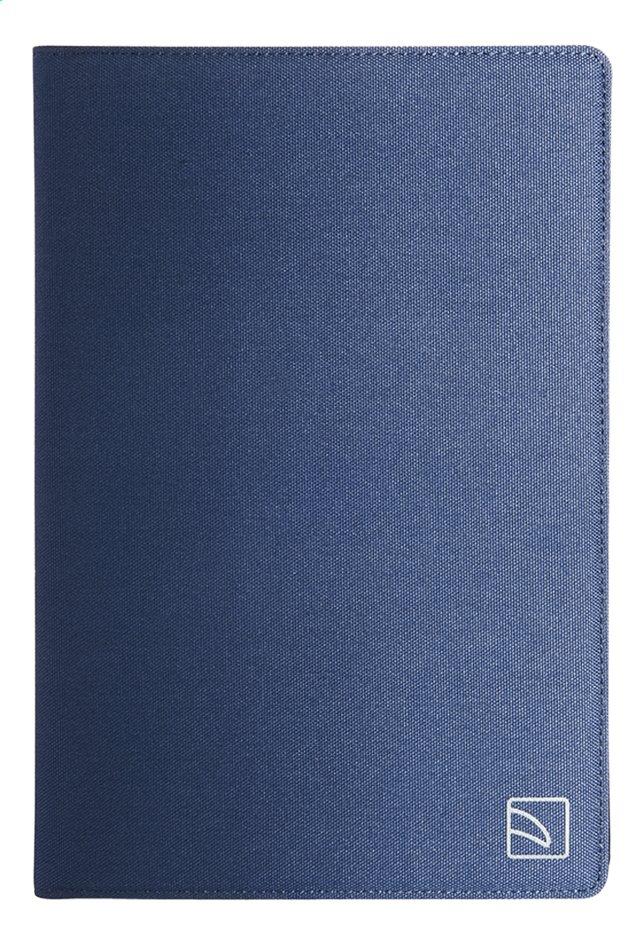 Image pour Tucano foliocover Filo pour Samsung Tab E 2 bleu à partir de ColliShop