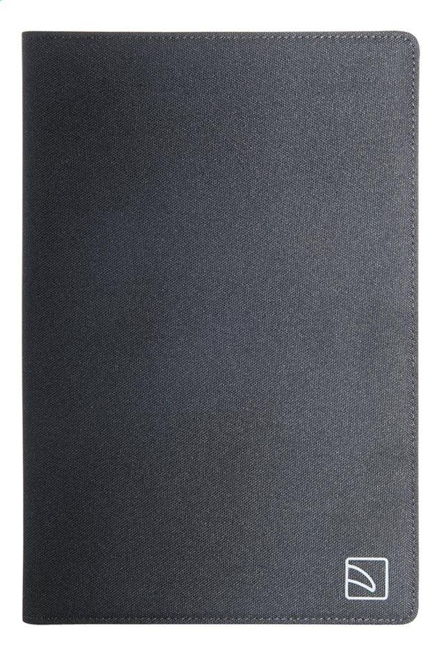 Image pour Tucano foliocover Filo pour Samsung Tab E 2 noir à partir de ColliShop