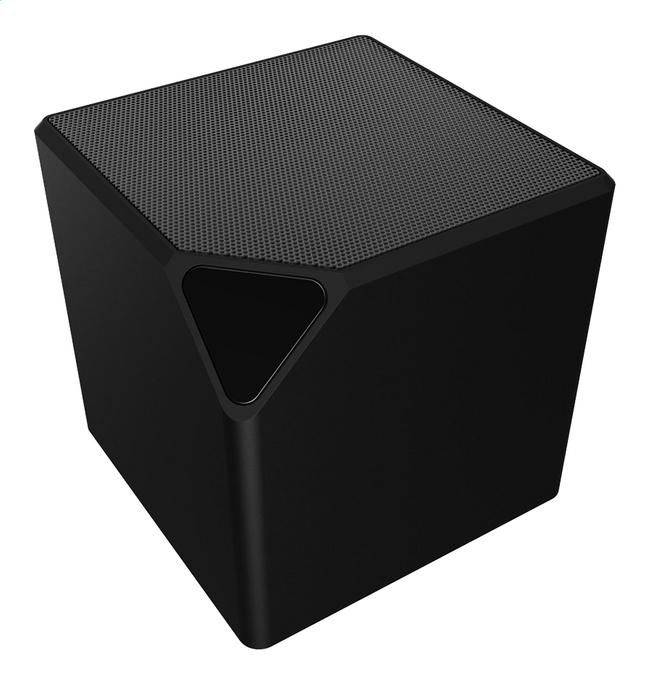Image pour bigben haut-parleur Bluetooth BT14N noir à partir de ColliShop