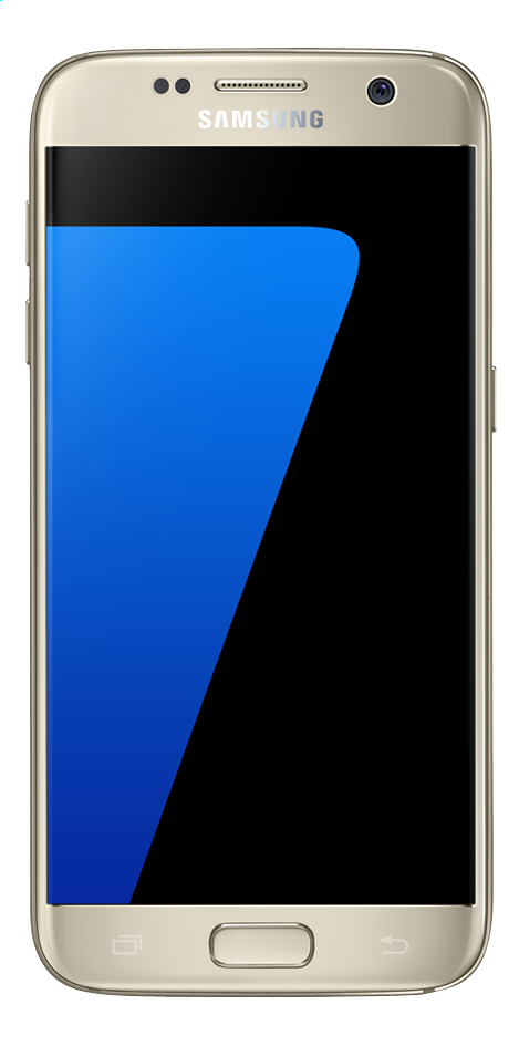 Afbeelding van Samsung smartphone Galaxy S7 32 GB from ColliShop