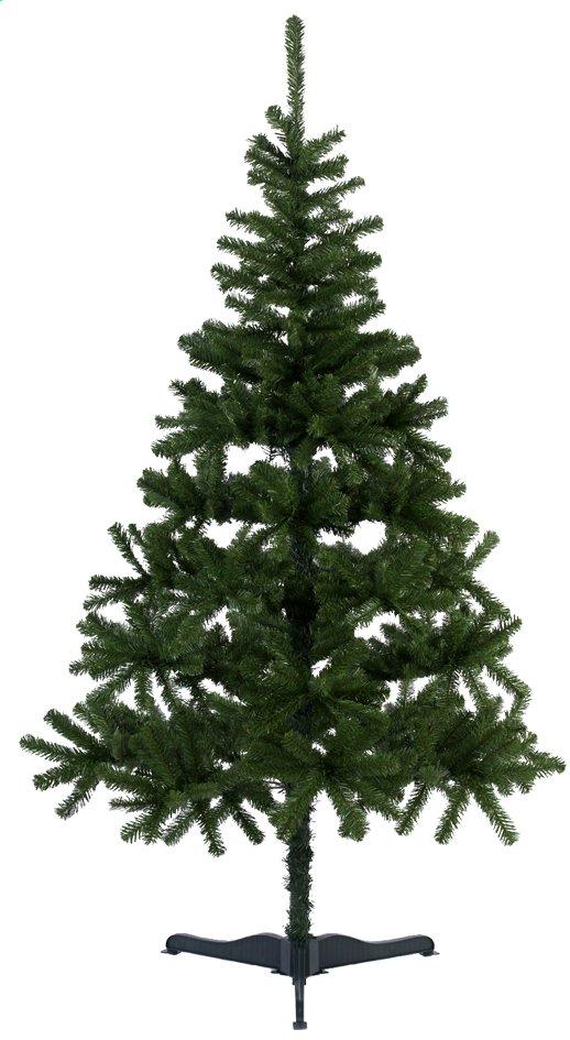 Image pour Sapin de Noël Noble Fir 140 cm à partir de ColliShop