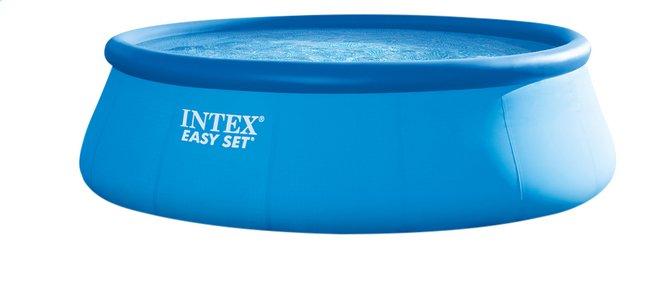 Afbeelding van Intex zwembad Easy Set Ø 4,57 m - H 1,22 m from ColliShop