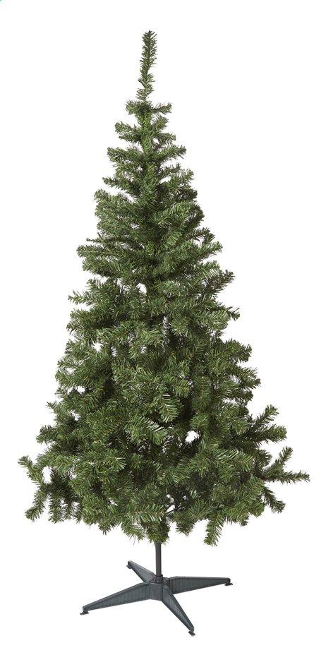 Image pour Sapin de Noël 180 cm à partir de ColliShop