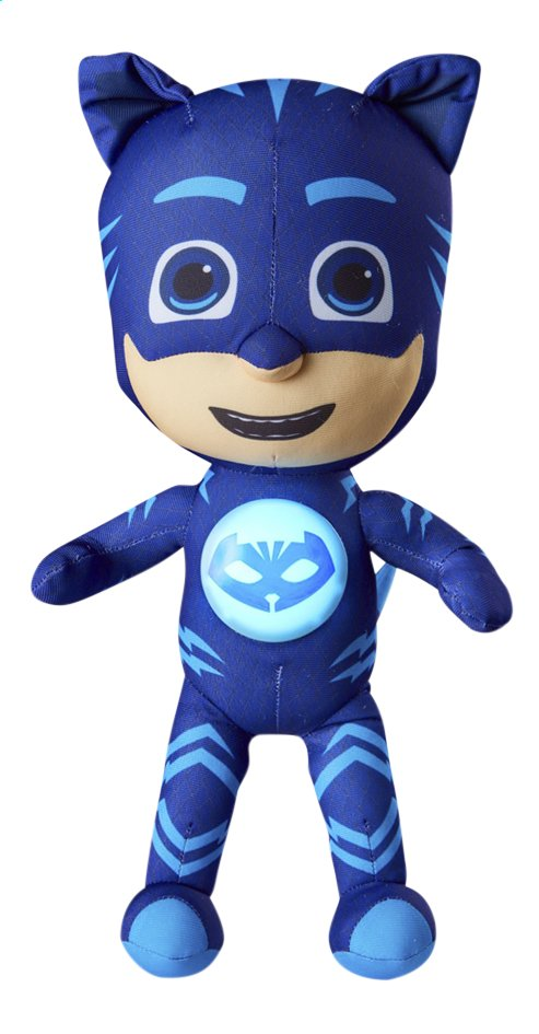 Image pour GoGlow veilleuse/lampe de poche PJ Masks Light up Pal Yoyo à partir de ColliShop