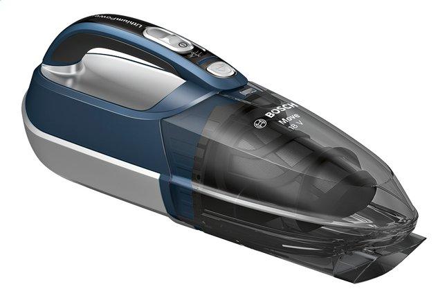 Bosch Aspirateur de table Move BHN1840L