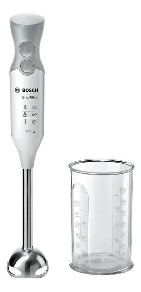 Afbeelding van Bosch staafmixer MSM66110 - 600 W from ColliShop