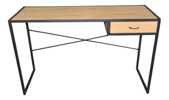 Image pour Bureau Seaford avec tiroir à partir de ColliShop