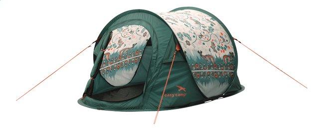 Image pour Easy Camp Tente pop-up Daybreak à partir de ColliShop