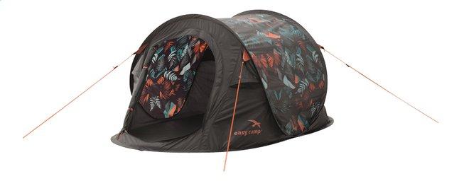 Image pour Easy Camp Tente pop-up Nighttide à partir de ColliShop