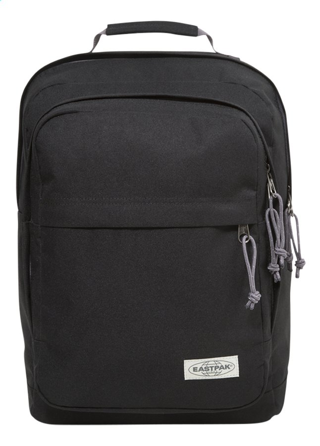 Afbeelding van Eastpak rugzak Chizzo L Re-fill Black from ColliShop