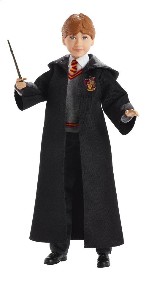 Afbeelding van Actiefiguur Harry Potter Ron Weasley from ColliShop