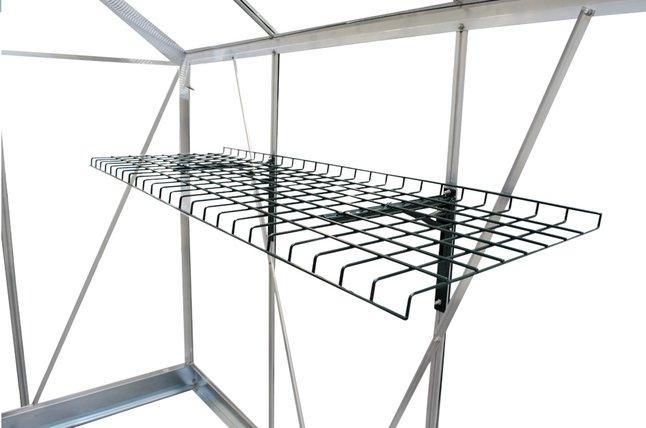 Image pour ACD Table pliante pour serre à partir de ColliShop
