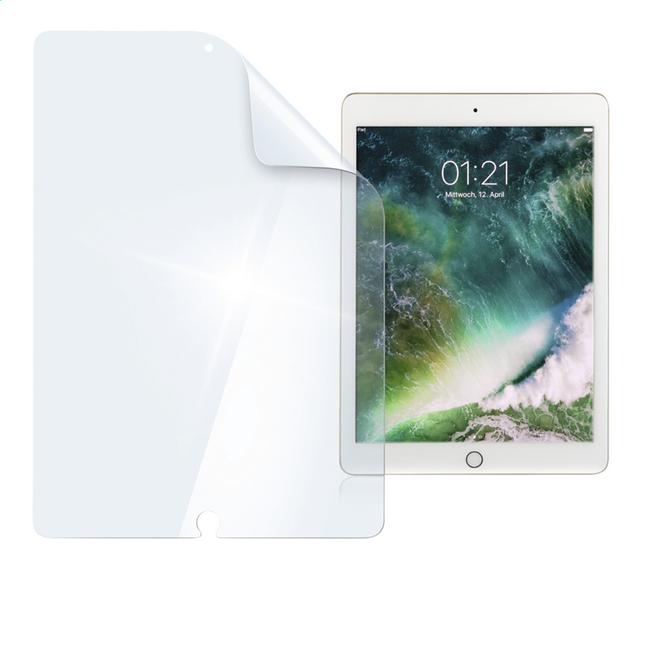 Image pour Hama protection d'écran iPad Air/iPad Air 2/iPad Pro à partir de ColliShop