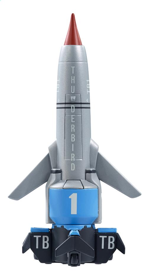 Afbeelding van Raket Thunderbirds Thunderbird 1 from ColliShop