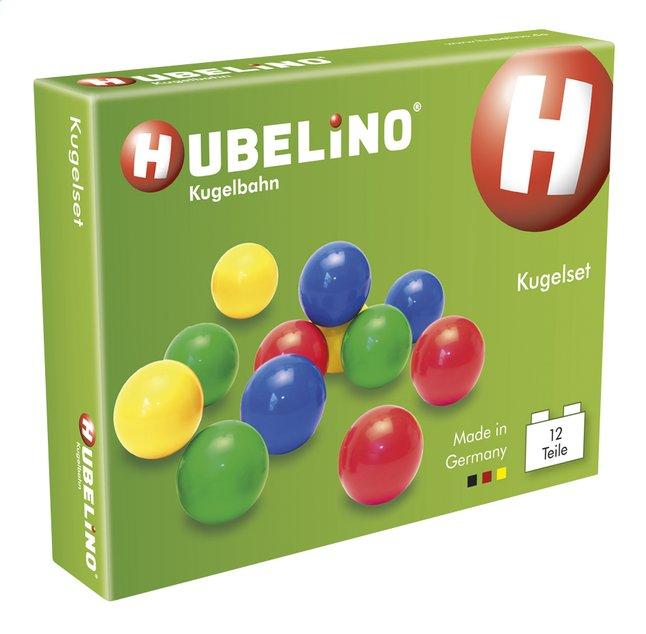 Image pour Hubelino bille - 12 pièces à partir de ColliShop