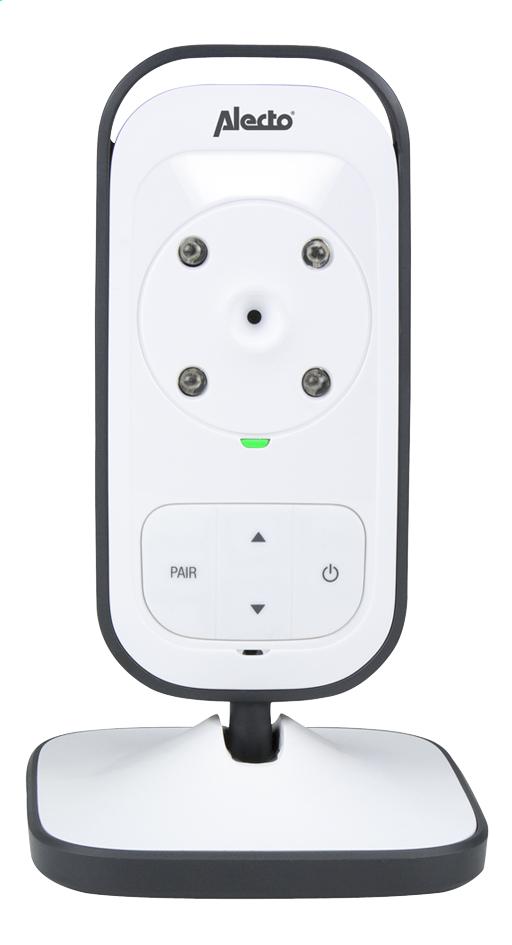 Image pour Alecto Babyphone avec caméra DVM-65 à partir de ColliShop