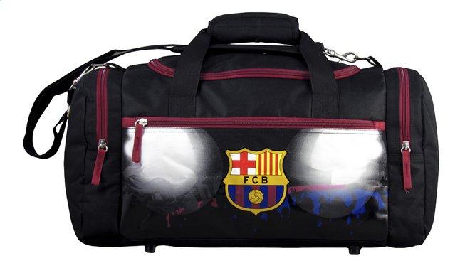 Afbeelding van Sporttas FC Barcelona from ColliShop