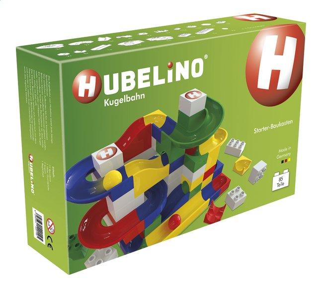 Image pour Hubelino circuit à billes 85 pièces à partir de ColliShop