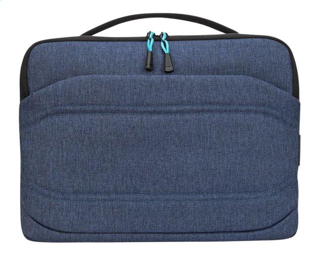 Image pour Targus mallette pour laptop Groove X2 13