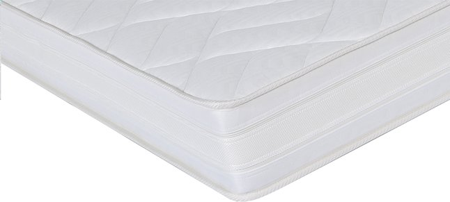 Afbeelding van Couche Couche Schuimmatras medium from ColliShop