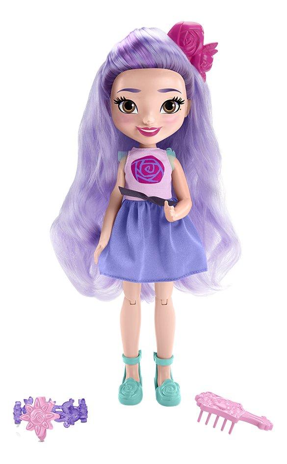 Poupée Nickelodeon Sunny Day - Blair