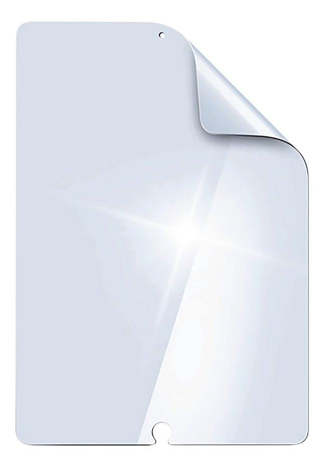 Afbeelding van Hama schermbeschermer Crystal Clear voor iPad Air 2/iPad Pro 9,7