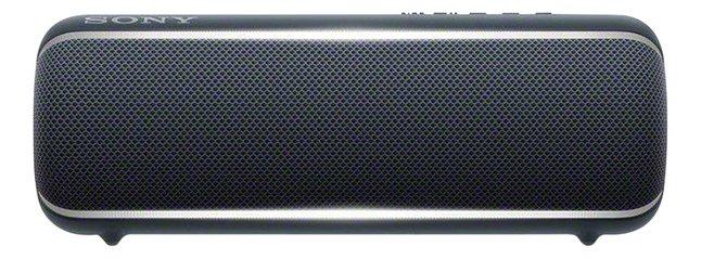 Afbeelding van Sony bluetooth luidspreker SRS-XB22 zwart from ColliShop