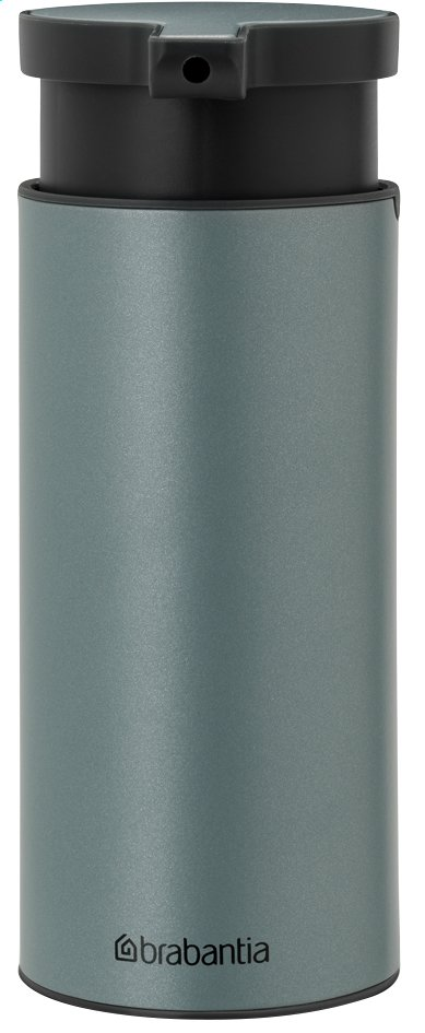 Afbeelding van Brabantia Zeepdispenser metallic mint from ColliShop