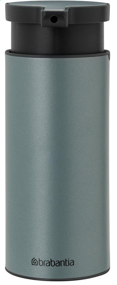 Image pour Brabantia Distributeur de savon metallic mint à partir de ColliShop