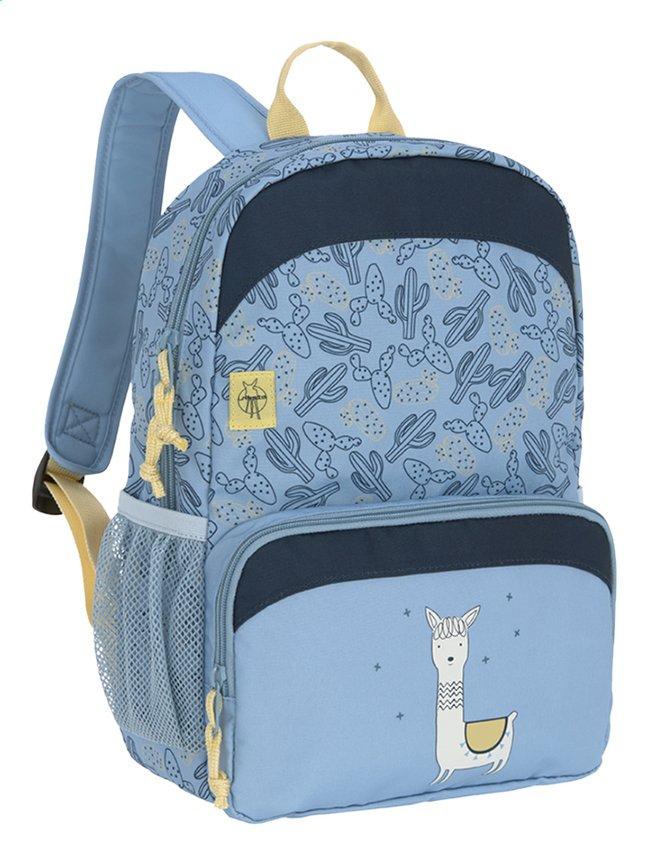 Image pour Lässig sac à dos Mini Glama Lama à partir de ColliShop