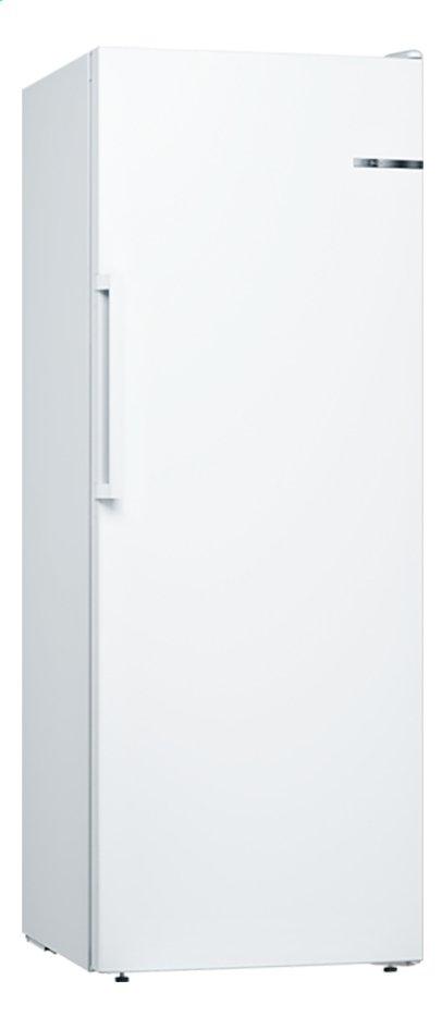 Bosch Diepvrieskast GSN29VW3P wit