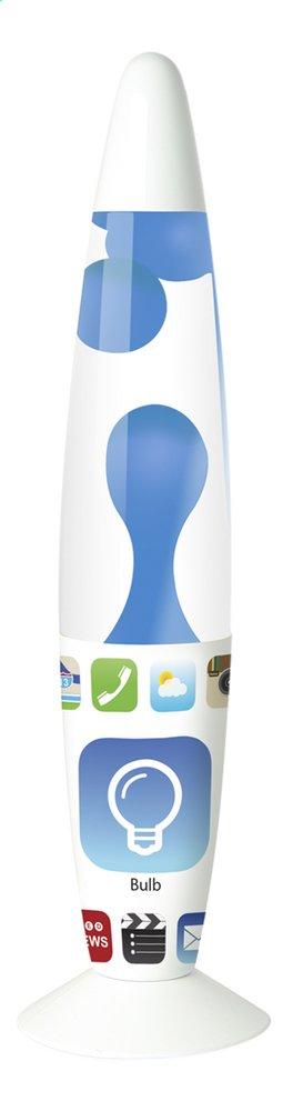 Image pour Lampe à lave Kreative APP à partir de ColliShop