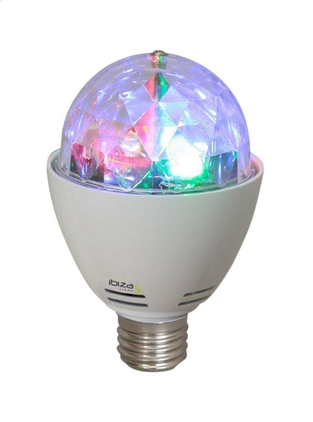 Image pour Lampe LED Ibiza Astro mini à partir de ColliShop
