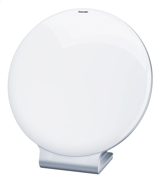 Image pour Beurer Luminothérapie Lumino TL50 à partir de ColliShop