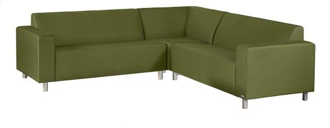 Image pour Triniti Ensemble Lounge Tom vert mousse à partir de ColliShop