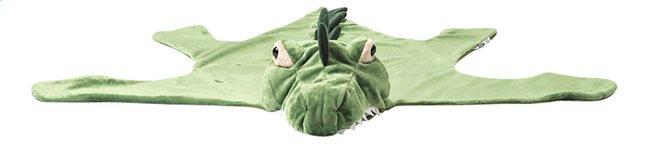 Image pour Plaid Cape Dino à partir de ColliShop