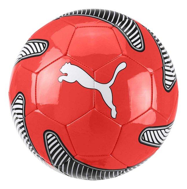 PUMA voetbal KA Big Cat maat 5 rood