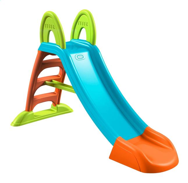 Image pour Feber toboggan Slide Plus à partir de ColliShop