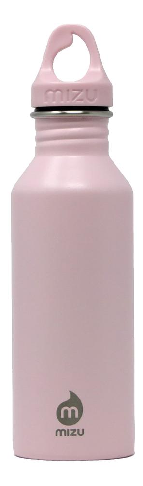Mizu drinkfles M5 Enduro Soft Pink 500 ml