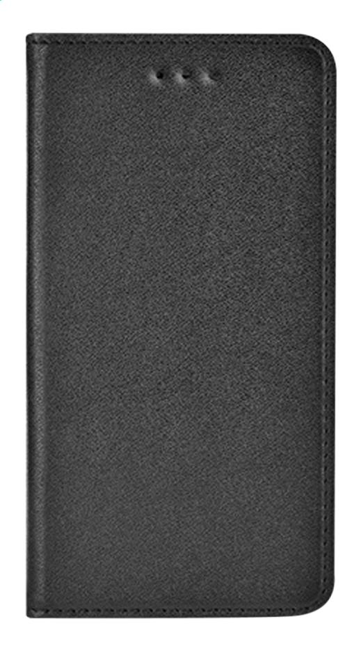 Image pour bigben foliocover pour iPhone 6/6s noir à partir de ColliShop