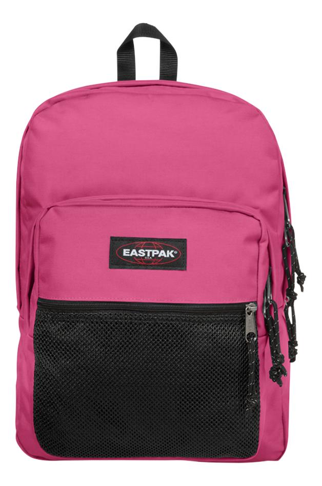 7b014d69b55 Afbeelding van Eastpak rugzak Pinnacle Extra Pink from ColliShop