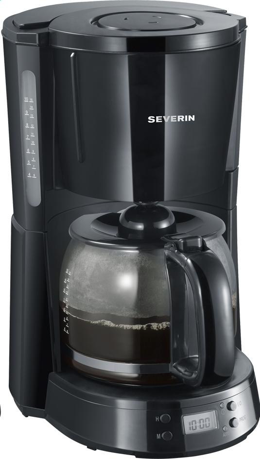 Afbeelding van Severin koffiezetapparaat KA4191 from ColliShop