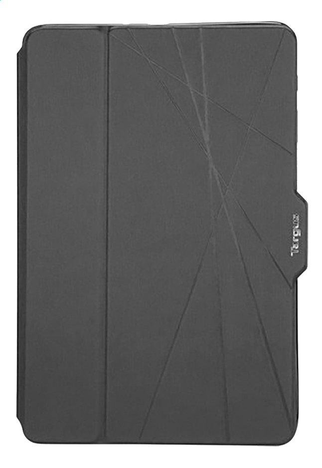 Afbeelding van Targus Click-in foliocover voor Samsung Galaxy Tab A 10.5