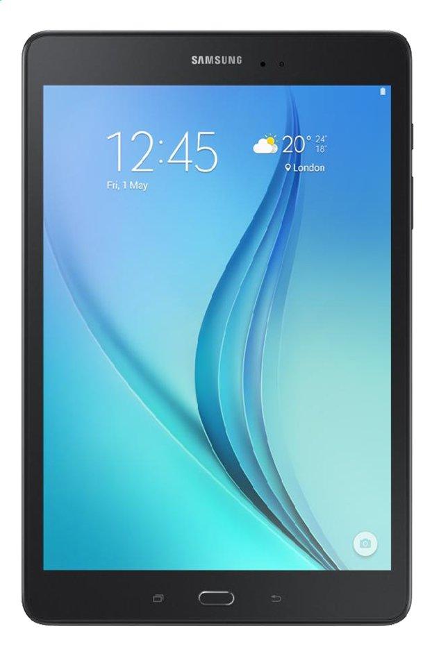 Image pour Samsung tablette Galaxy Tab E 9,6'' 8 Go noir à partir de ColliShop
