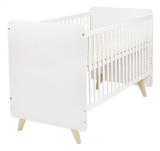 Image pour Quax Lit de bébé Loft à partir de ColliShop