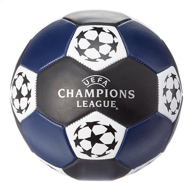Image pour Ballon de football UEFA Champions League taille 5 à partir de ColliShop