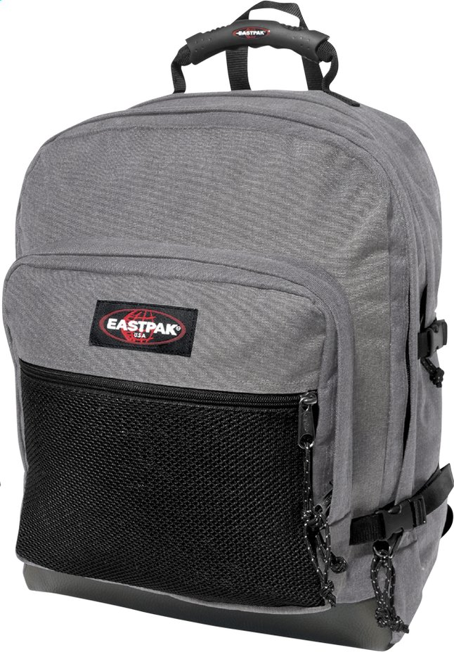 Image pour Eastpak sac à dos Ultimate Sunday Grey à partir de ColliShop