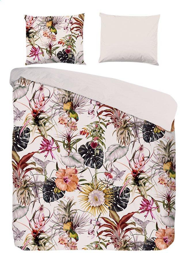 Image pour Good Morning Housse de couette Jacq coton à partir de ColliShop