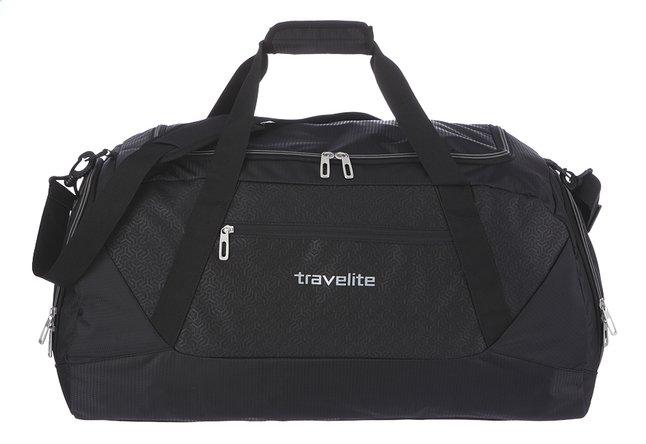 Image pour Travelite sac de voyage Kick Off à partir de ColliShop
